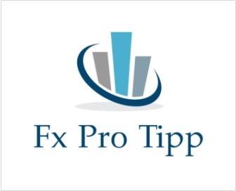 FxPro Tipp!